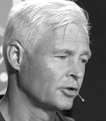 Anders Enmark
