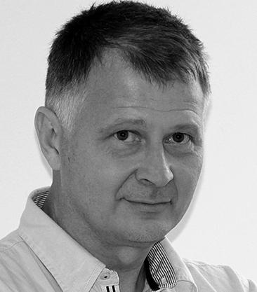 Tor Alvik