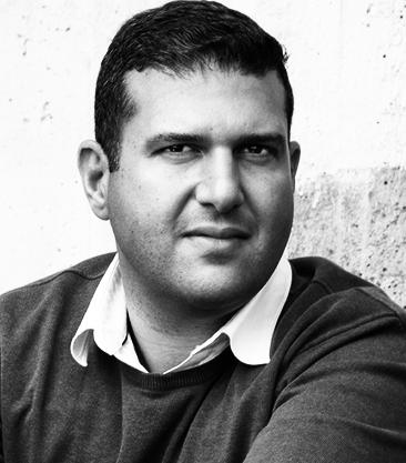 Sepehr Mousavi