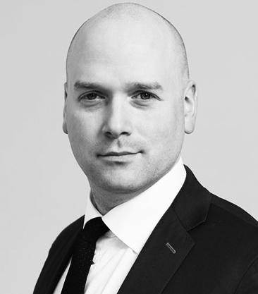 Victor Bernhardtz