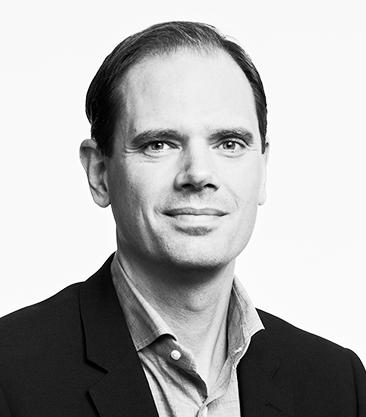 Henrik Byström