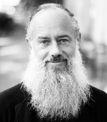 Lasse Lychnell