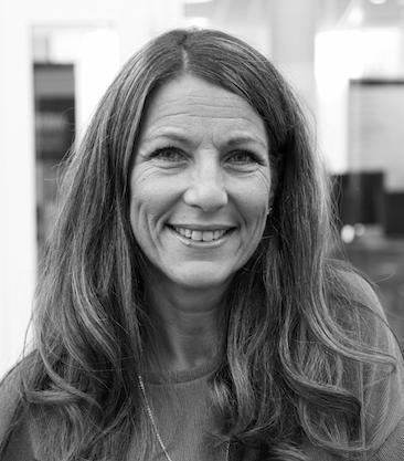 Susanne Erkenmark