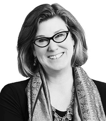 Kay Sargent