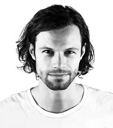 Gustaf Josefsson Tadaa