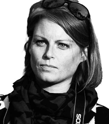 Abby Guthkelch