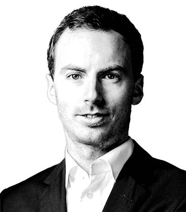 Jesper Cronsioe