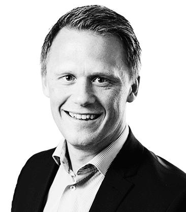 Jesper Trotzig