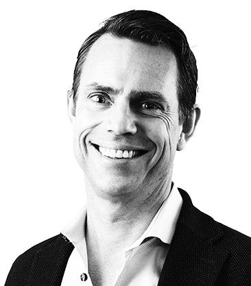 Torbjorn Eriksson